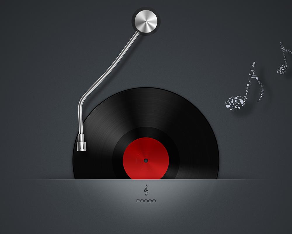 disc-img