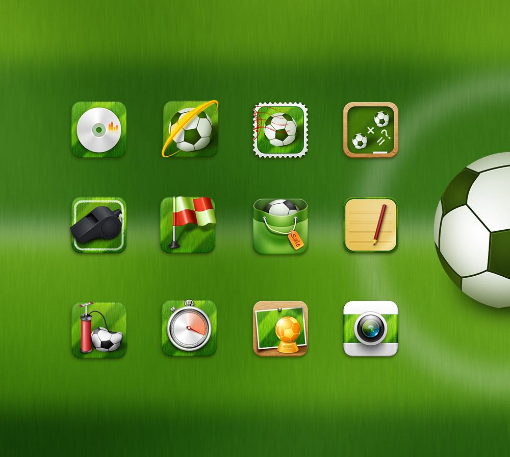 football_img1