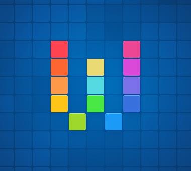 买哪个划算 · Workflow小工具