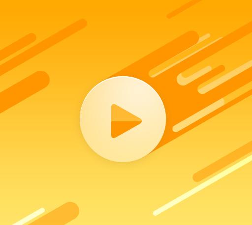 Alpha通道帧动画在Web上的实现