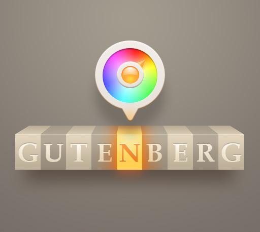 WordPress编辑器Gutenberg创建Format格式工具