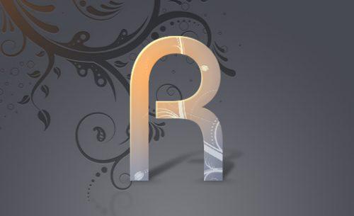 R · 预定